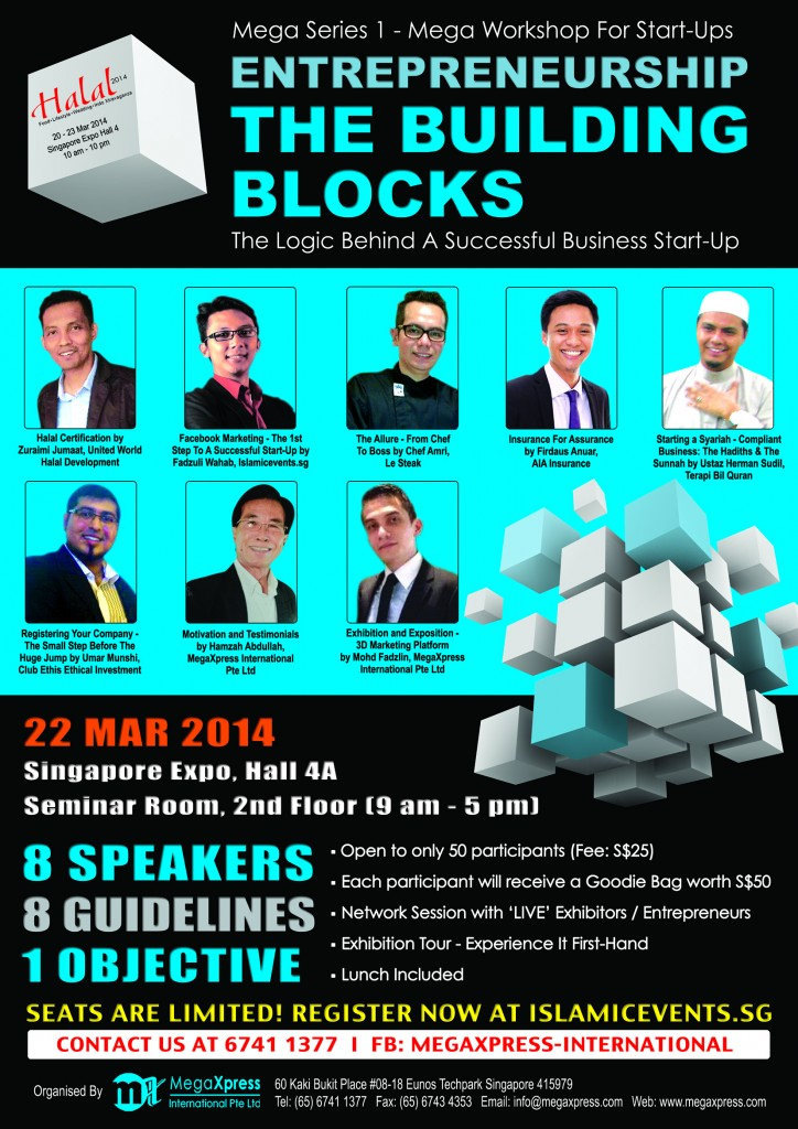 seminar_building blocks (latest