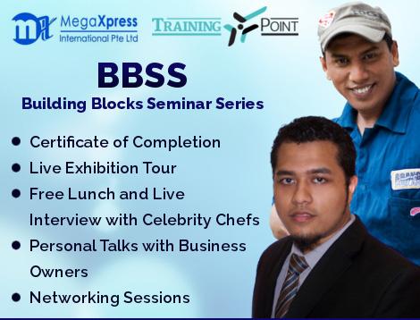BBSS Poster